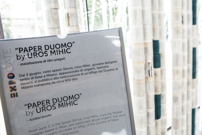 Paper Duomo_006