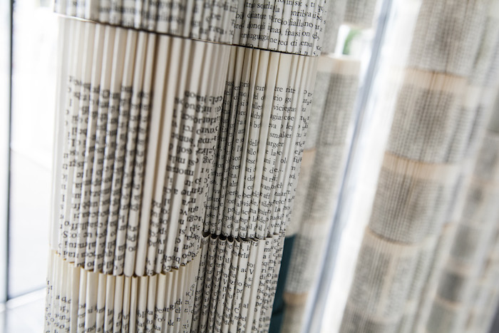 Paper Duomo_007