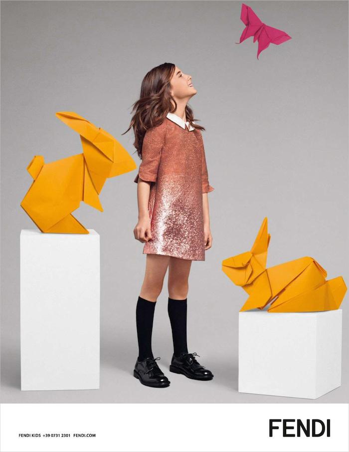 fendi-kids-fall-2014-ad-campaign-the-impression-1