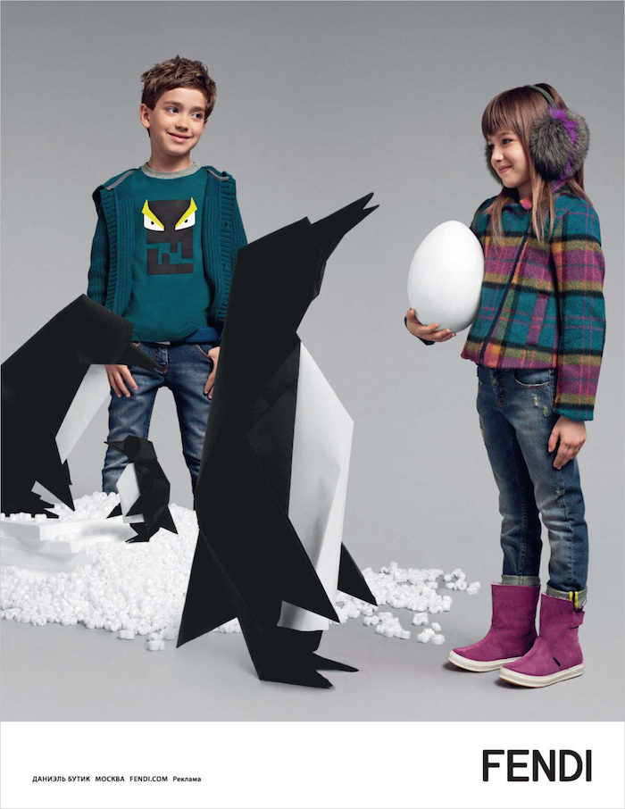 fendi-kids-fall-2014-ad-campaign-the-impression-2